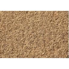 Wermikulit, frakcja 0,5-2 mm. Worek 80 litrów