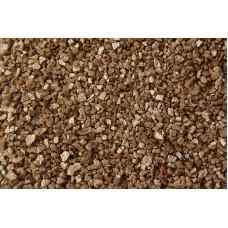 Wermikulit 3-6 mm. Worek 80 litrów