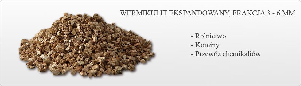 4. Wermikulit 3-6 mm