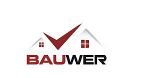 Bauwer